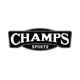 Champs Sneaker and Shoes Raffles