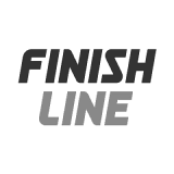 Finishline Sneaker and Shoes Raffles