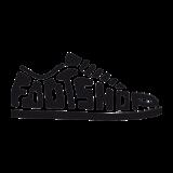 Footshop Sneaker and Shoes Raffles